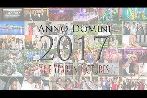 Anno Domini 2017 video Cover Picture