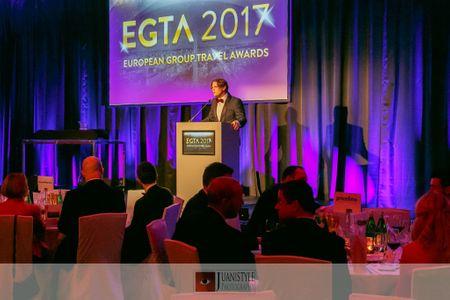 EGTA-L-0011.JPG