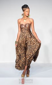 Ethno Tendance Fashion Week Brussels - Picture by Juanistyle Photography- P-044.jpg