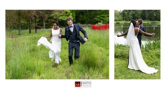 Weddings- Bridal Portraits-0008.JPG