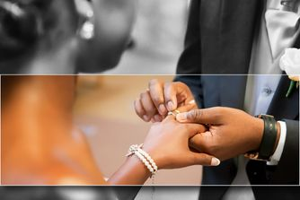 Wedding Ceremony Pictures  by Juanistyle Photography-0007.jpg
