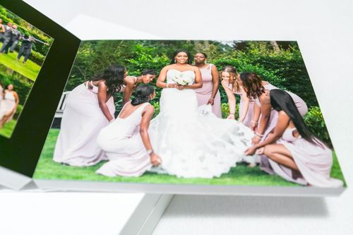 Wedding Pictures 2017 by Juanistyle Photography Landscape-0100.jpg