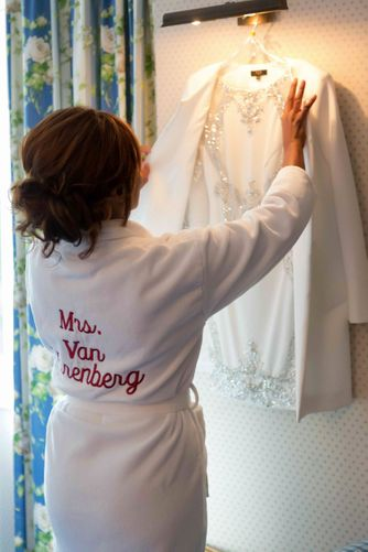 Weddings-Getting Ready by Juanistyle Photography-0005.jpg