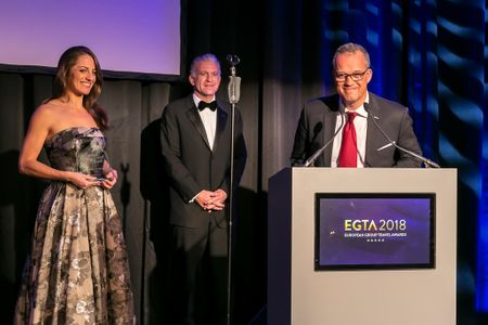 EGTA 2018 Web-0313.jpg