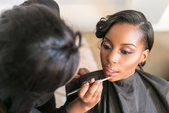 Weddings-Getting Ready by Juanistyle Photography-0028.jpg