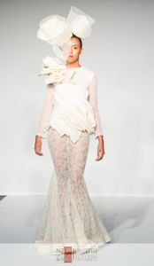 Ethno Tendance Fashion Week Brussels - Picture by Juanistyle Photography- P-047.jpg