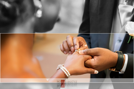 Wedding Ceremony - Picture by Juanistyle Photography - L-035.jpg