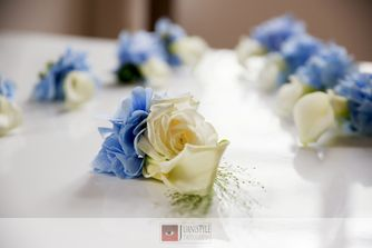 Weddings-Ready Ready by Juanistyle Photography-L-0003.JPG