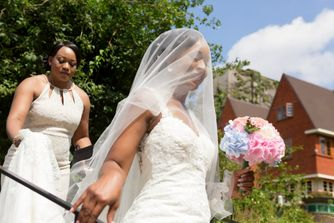 Wedding Ceremony Pictures  by Juanistyle Photography-0022.jpg