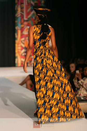 Black Fashion Week Web - P-0011.JPG