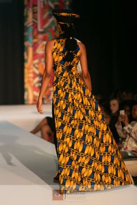 Black Fashion Week Web - P-0011.JPG