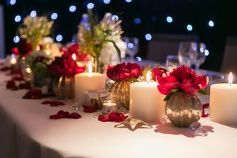 Decoration Wedding Pictures  by Juanistyle Photography-0035.jpg