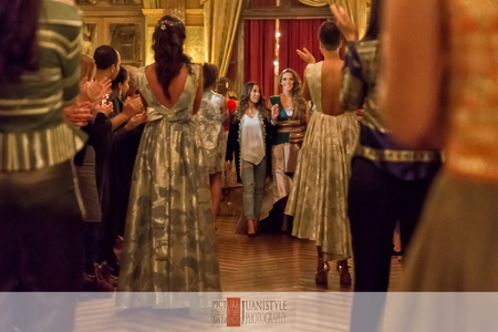Bader Couture Fashion Show - Picture by Juanistyle Photography- L-005.jpg