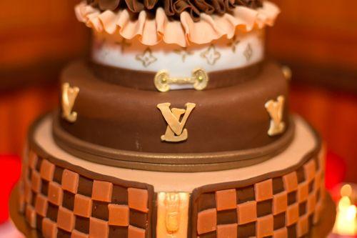 Birthdays-No Logo-0001.JPG
