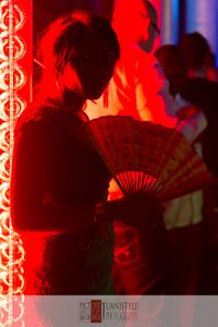 Party Picture by Juanistyle Photography - P-006.jpg