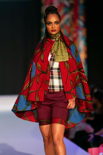 Black Fashion Week 2019  by Juanistyle Photography-0053.jpg