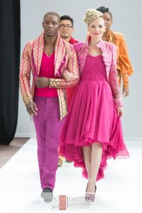 Ethno Tendance Fashion Week Brussels - Picture by Juanistyle Photography- P-020.jpg
