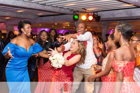 Wedding Pictures 2017 by Juanistyle Photography Landscape-0060.jpg