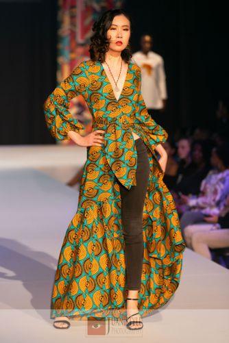 Black Fashion Week Web - P-0001.JPG