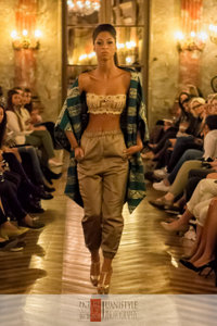 Bader Couture Fashion Show - Picture by Juanistyle Photography- P-013.jpg