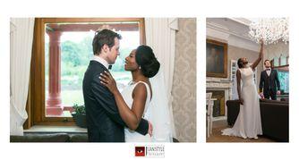 Weddings- Bridal Portraits-0009.JPG