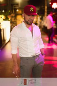 Party Picture by Juanistyle Photography - P-009.jpg