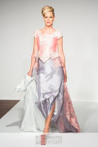Ethno Tendance Fashion Week Brussels - Picture by Juanistyle Photography- P-007.jpg