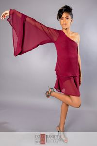 Studio Work - Picture by Juanistyle Photography-P-020.jpg