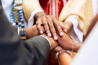 Wedding Ceremony Pictures  by Juanistyle Photography-0020.jpg