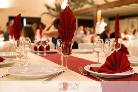 Wedding Details - Picture by Juanistyle Photography - L-010.jpg