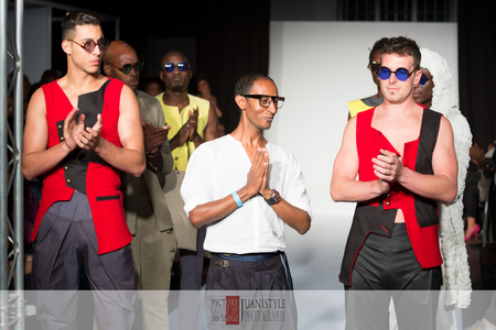 Ethno Tendance Fashion Week Brussels - Picture by Juanistyle Photography- L-005.jpg