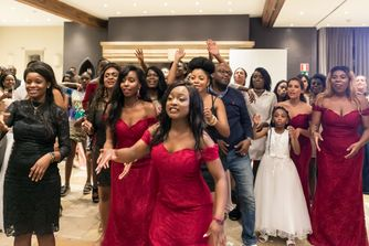 Wedding Party Pictures  by Juanistyle Photography-0017.jpg