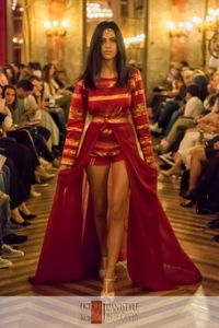 Bader Couture Fashion Show - Picture by Juanistyle Photography- P-018.jpg