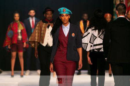 Black Fashion Week Web - L-0010.JPG