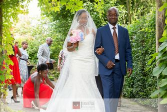 Weddings-Ceremony by Juanistyle Photography-L-0009.JPG