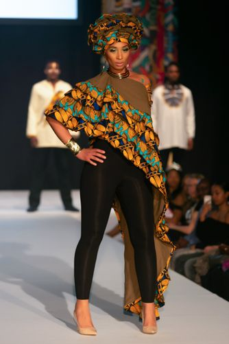 Black Fashion Week 2019  by Juanistyle Photography-0012.jpg