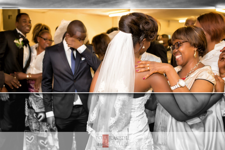 Wedding Ceremony - Picture by Juanistyle Photography - L-034.jpg