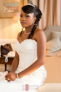Bridal Portrait - Picture by Juanistyle Photography - P-004.jpg