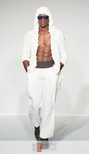 Ethno Tendance Fashion Week Brussels - Picture by Juanistyle Photography- P-048.jpg