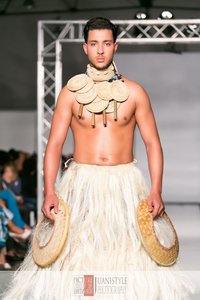 Ethno Tendance Fashion Week Brussels - Picture by Juanistyle Photography-65.jpg