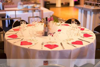 Weddings- Decoration-L-0004.JPG