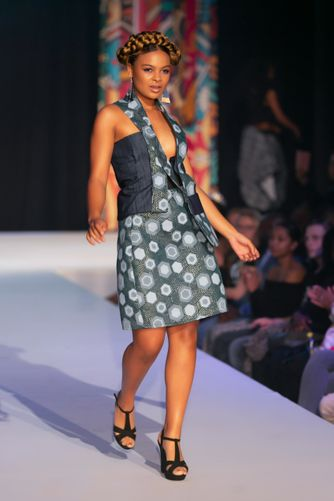 Black Fashion Week 2019  by Juanistyle Photography-0017.jpg