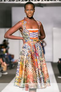 Ethno Tendance Fashion Week Brussels - Picture by Juanistyle Photography- P-055.jpg