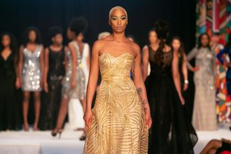Black Fashion Week 2019  by Juanistyle Photography-0049.jpg