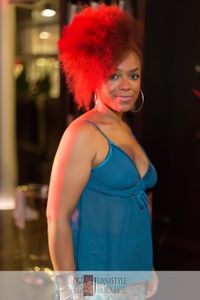 Party Picture by Juanistyle Photography - P-008.jpg