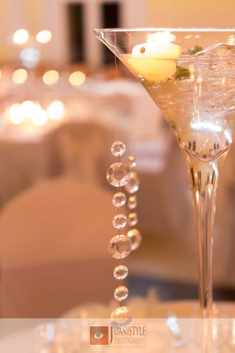 Weddings- Decoration-0003.JPG