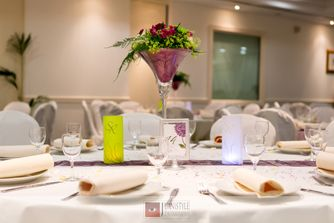 Weddings- Decoration-L-0013.JPG