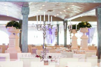 Weddings- Decoration-L-0028.JPG