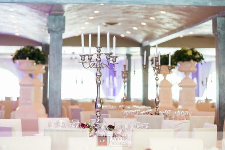 Weddings- Decoration-L-0028.JPG