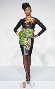 Ethno Tendance Fashion Week Brussels - Picture by Juanistyle Photography- P-043.jpg